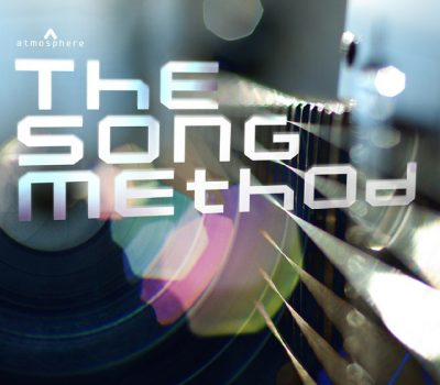The Song Method