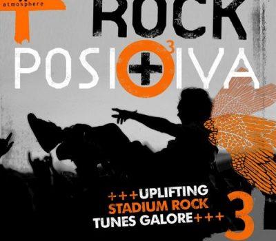 Rock Posioiva