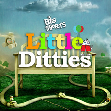 Little Ditties