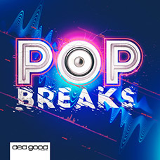 POP Breaks
