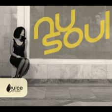 nu soul