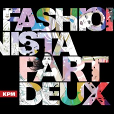 Fashion Nista