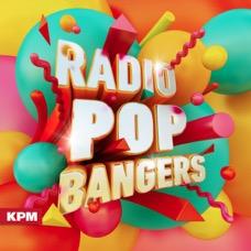 Radio POP Bangers