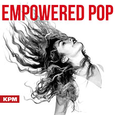 Empowered POP