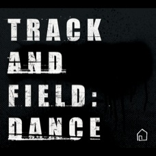 Track And Field Dance
