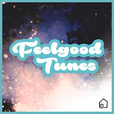 FeelGood Tunes