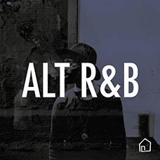 Alt R&B