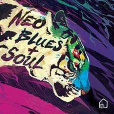 Neo Blues