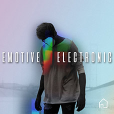 Emotive Electronic