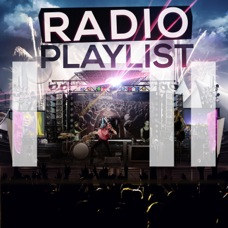 Radio Playlist