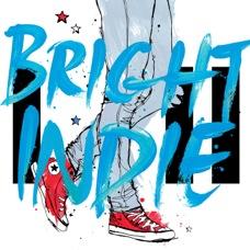 Bright Indie