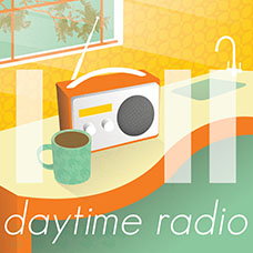 Daytime Radio