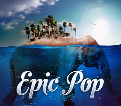 Epic POP