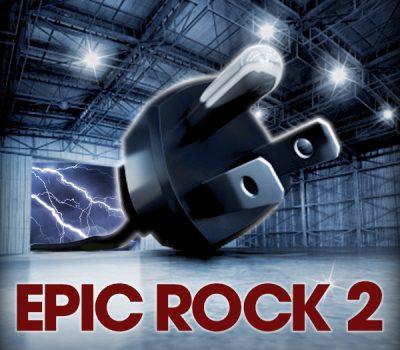 Epic Rock2