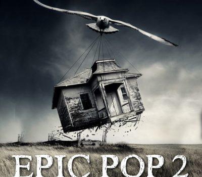 EPIC POP2