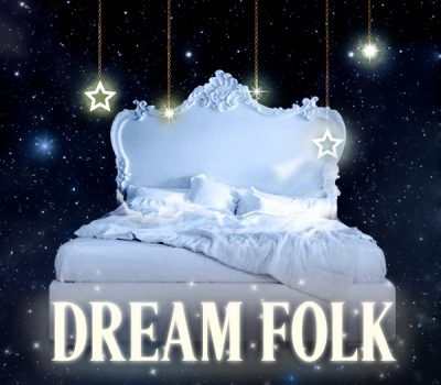 Dream Folk