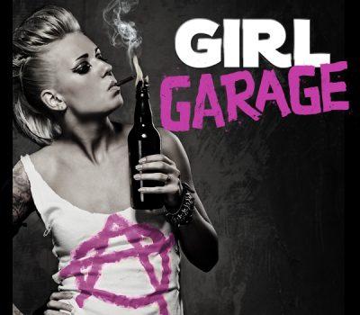 Girl Garage