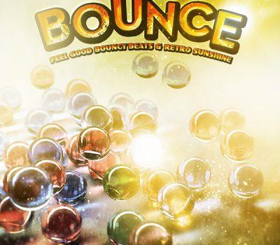 Bounce