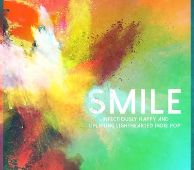 Album Artwork Smile
