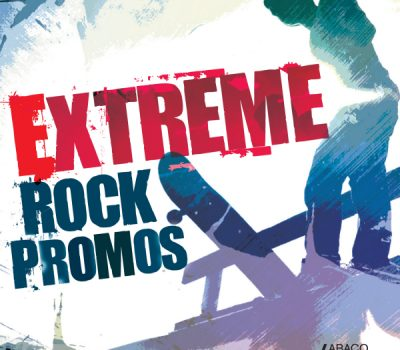 Expreme Rock Promos