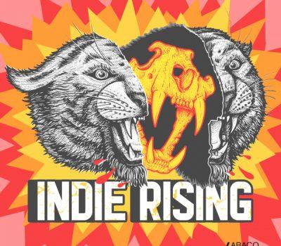 Indie Rising