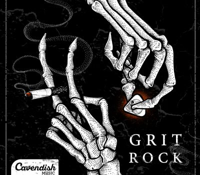 Grit Rock