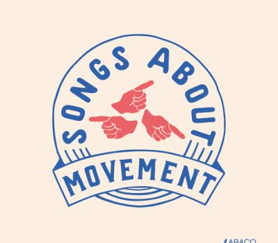 Movement Songs