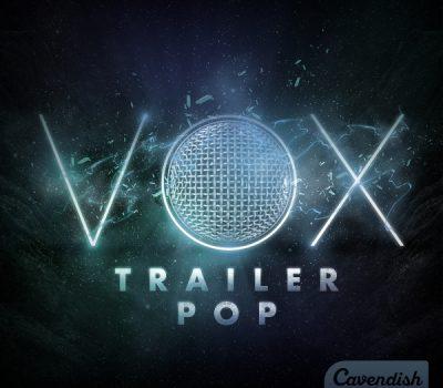 VOX Trailer POP