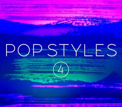 POP Styles