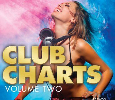 Club Charts