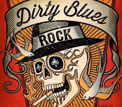 Dirty Blues Rock