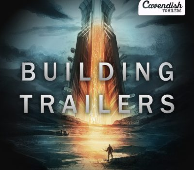 Building Trailers